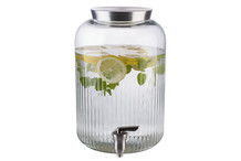 Drinks dispenser Crystal