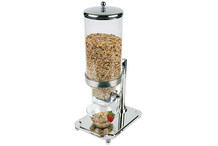 Cereal dispenser Classic collection
