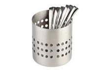 Cutlery basket H 10 cm