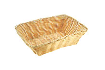 Basket Basic collection