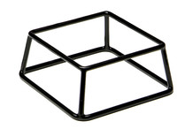 Buffet square stand Multi collection