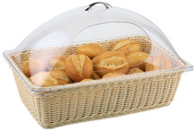 Basket Economic Collection GN 1/1 H 15,5 cm