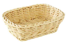 Basket Profi Line collection 19 x 13 cm