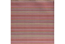 Set of table mat fine band Lines