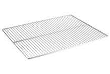 Stainless steel grid GN
