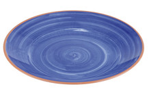 Melamine plate / tray La Vida collection
