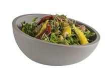 Salad bowl Element Look
