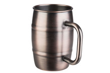 Barrel mug Beer Mug