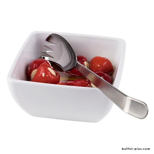 Salad fork Banquet