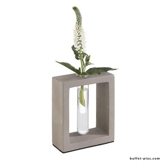 Flower vase Element