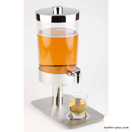 Juice dispenser Sunday collection