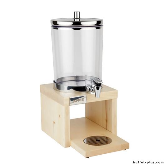 Juice dispenser Bridge collection