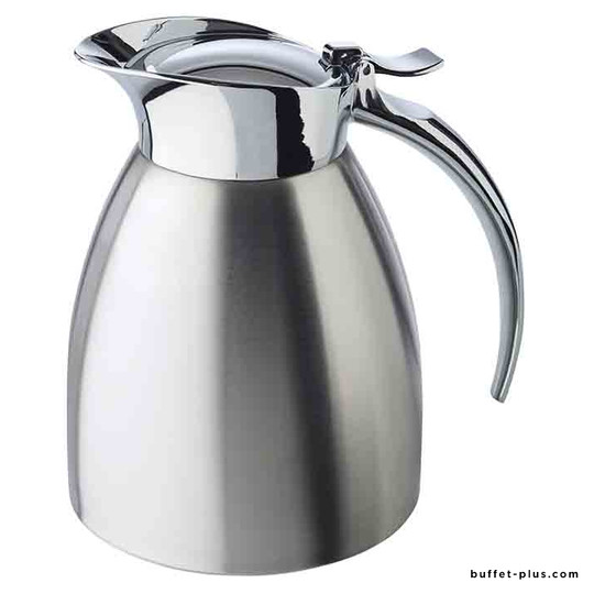 Vacuum jug Advanced collection