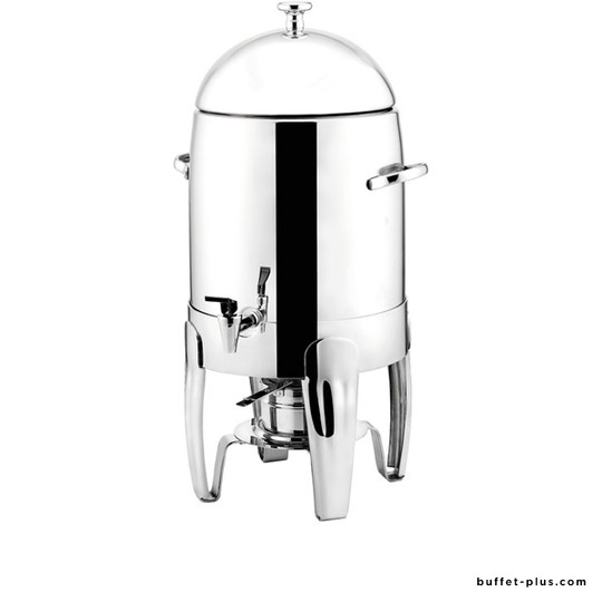 Coffee dispenser Happy Hour collection