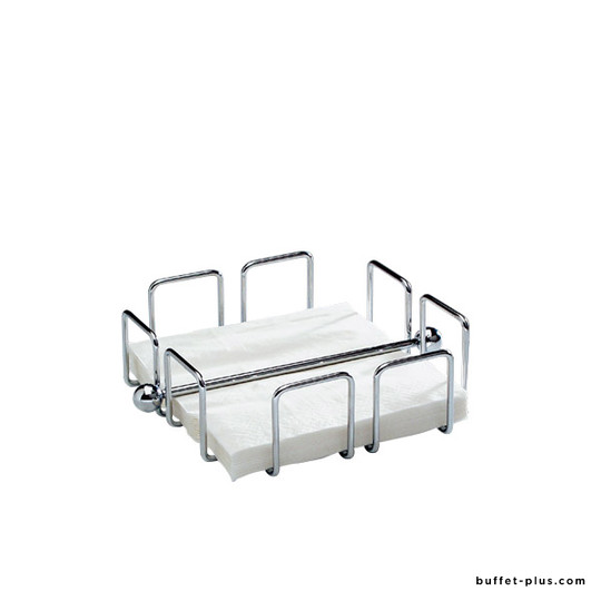 Napkin holder Wire Collection