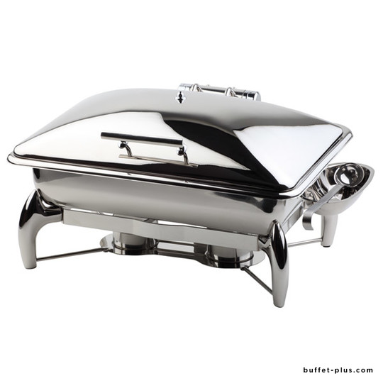 Chafing dish GN 1/1 Globe collection