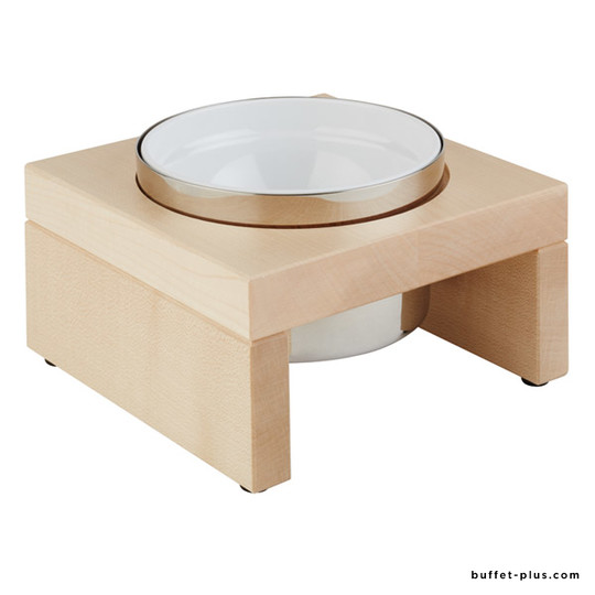Cooling bowl Bridge collection