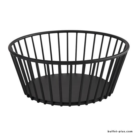 Round baskets Urban