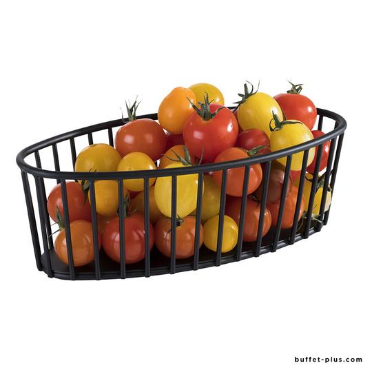 Oval baskets Urban