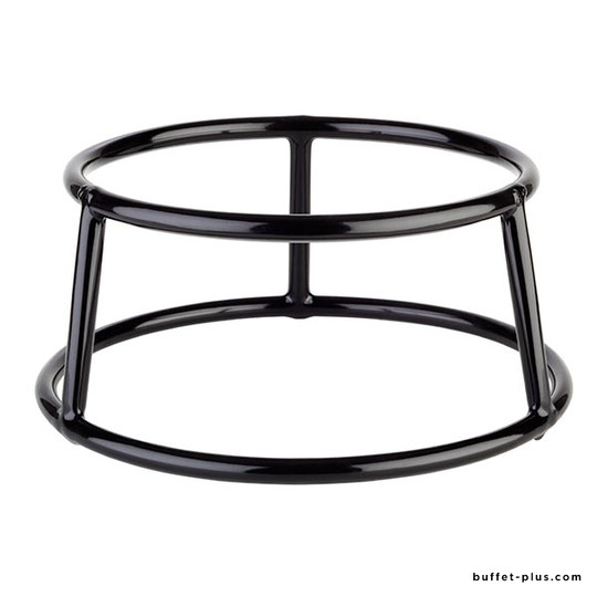 Buffet stand Multi Round collection