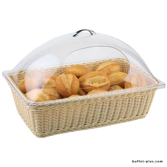 Basket Economic Collection GN 1/1 H 15,5 cm