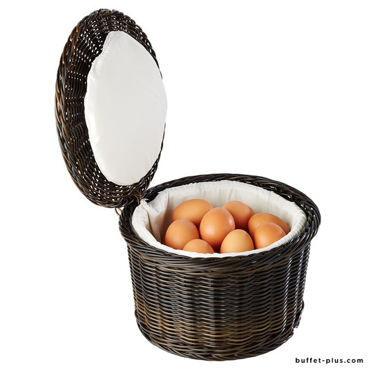 Egg basket Profi Line collection