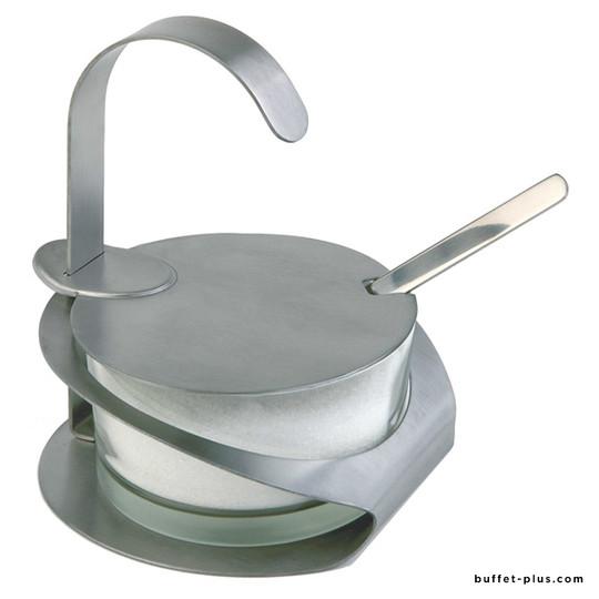 Parmesan menage Pro collection