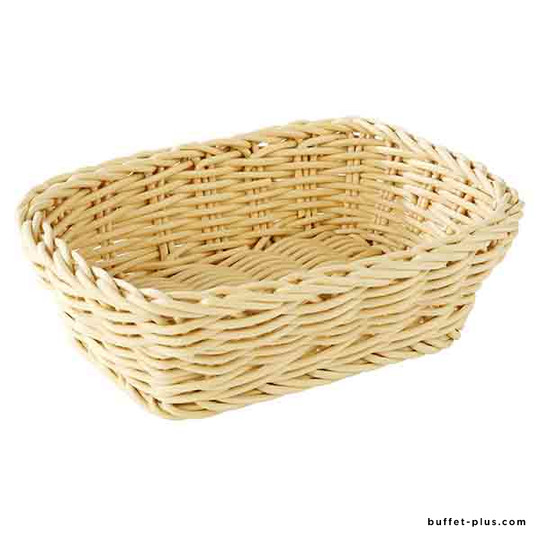 Basket Profi Line collection 19 x 13 cm