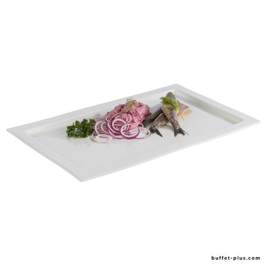 GN tray Frames porcelain
