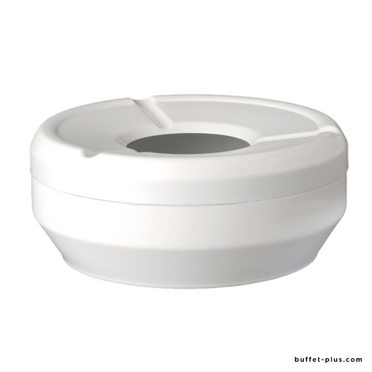 Melamine ashtray Casual collection
