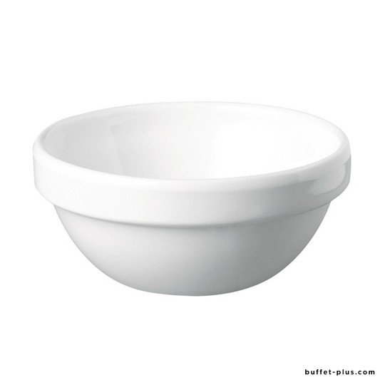 Melamine bowl / salad bowl, Casual collection