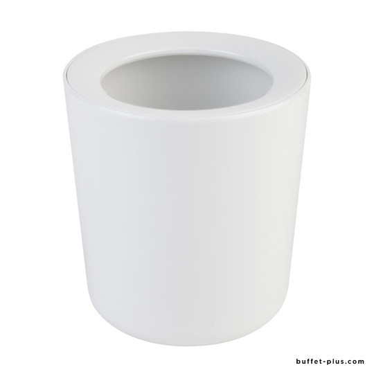 Melamine container for table set Vario