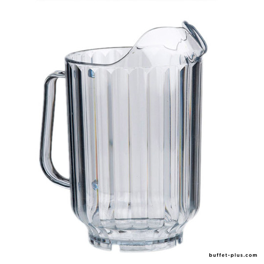 Pitcher Classic collection