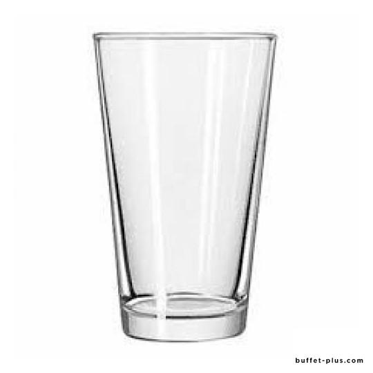 Glass for Boston shaker