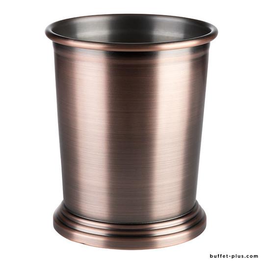 Barrel Julep mug