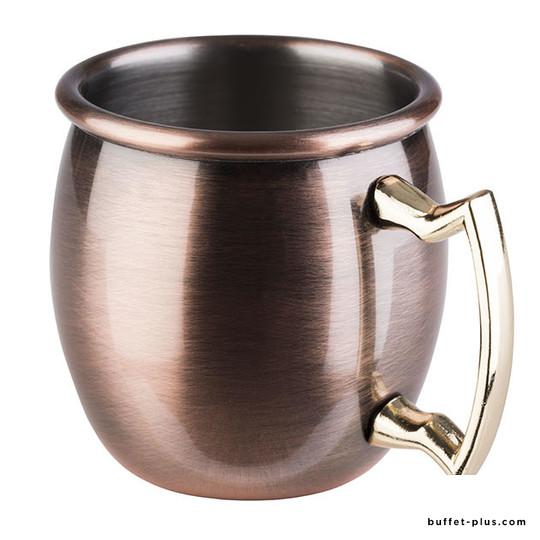 Barrel mug Mini Shot