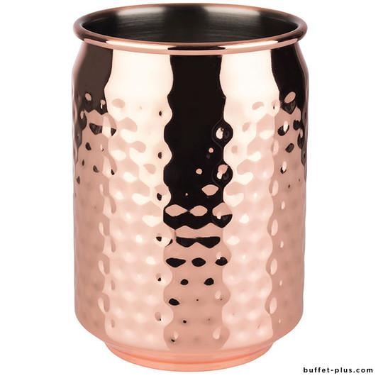 Barrel mug Cool