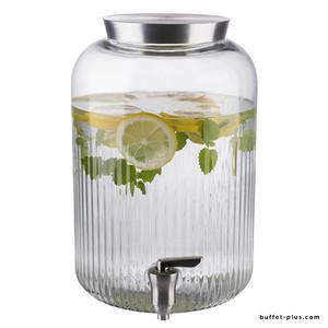 Drinks dispenser Crystal