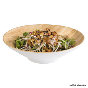 Salad bowl Bamboo