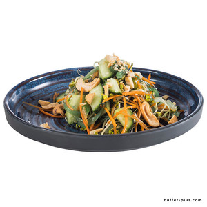 Soup bowl melamine Loops